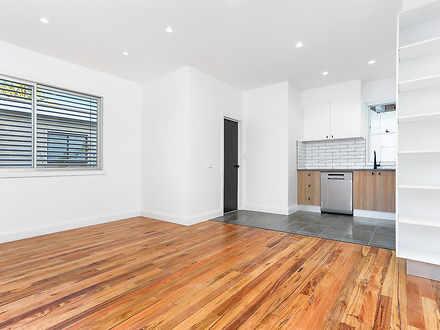 2/52 Edward  Street, Bondi 2026, NSW Apartment Photo