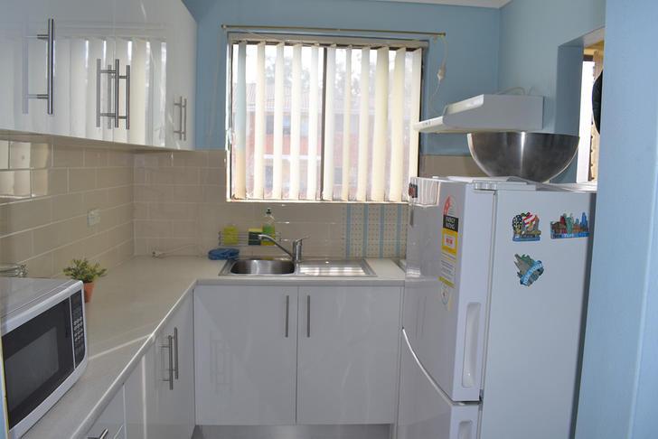 222e6a20692cbd41dcc9f2f7 26187 kitchen 1536815723 primary