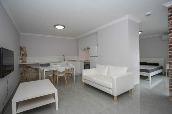 Apartment - 71 AR High Stre...