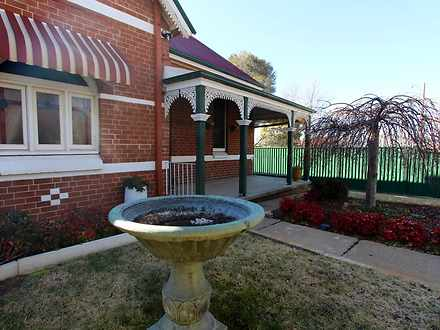 199 Keppel Street, Bathurst 2795, NSW House Photo
