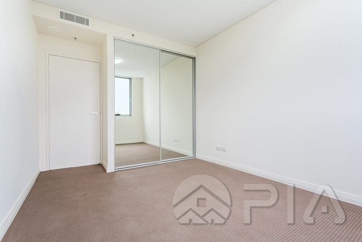 C502/10-14 John Street, Mascot 2020, NSW Apartment Photo