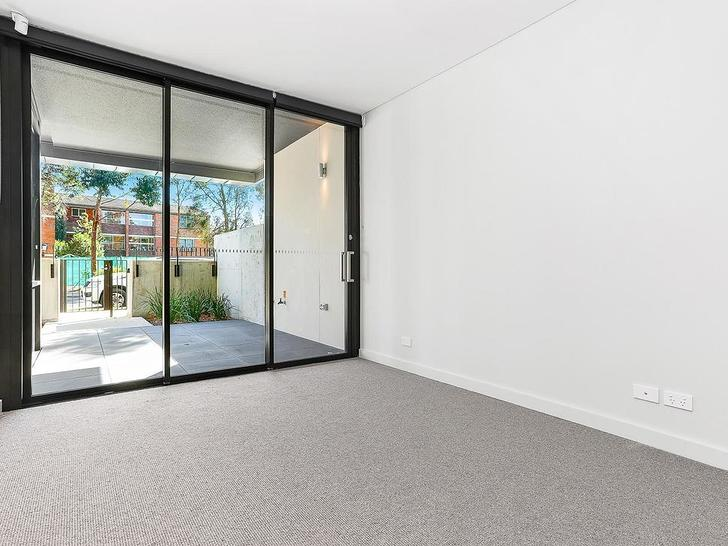 30/1 Cawood Avenue, Little Bay 2036, NSW Apartment Photo