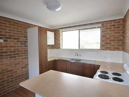 6/135 Kennedy Drive, Tweed Heads West 2485, NSW Unit Photo