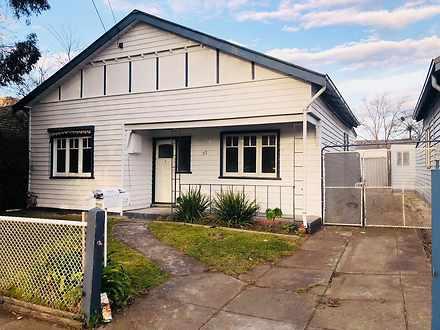22 Sutherland Street, Coburg 3058, VIC House Photo