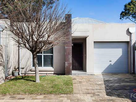 House - 16B Edmund Street, ...