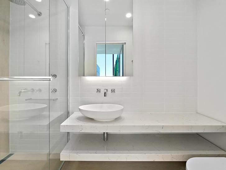Apartment - 301 8 Tassels P...
