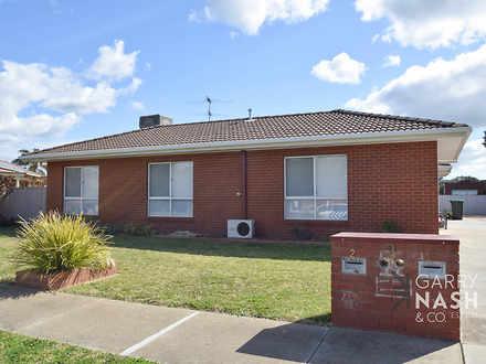 House - 1 / 2 Grace Court, ...