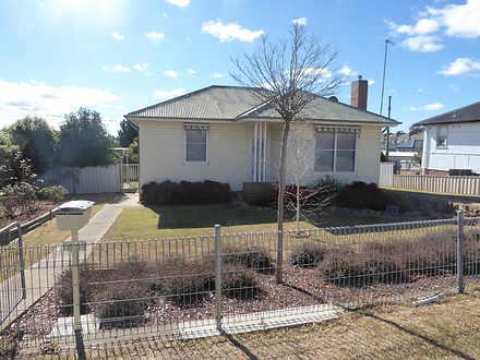 77 Finlay Road, Goulburn 2580, NSW House Photo