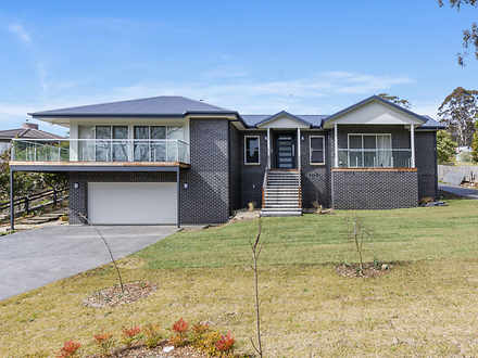 House - 58 Oxley Drive, Mit...