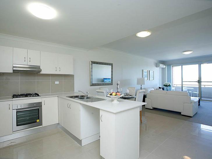 24/40 Earl Street, Merrylands 2160, NSW Apartment Photo