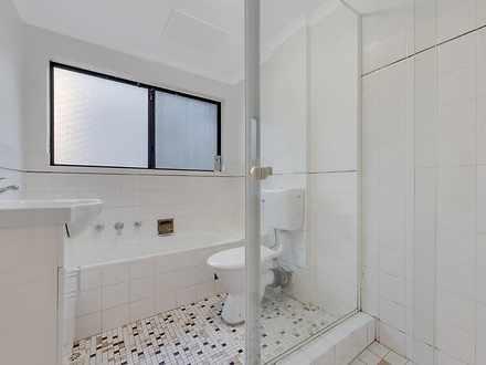 34144f3a762bbc97c142c3e2 22655 bathroom 1537039102 thumbnail