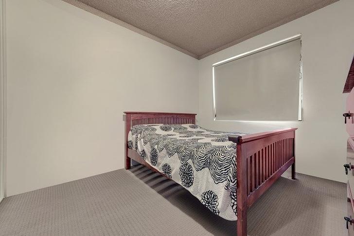 9254a82c9173d2cbf1b252d3 31710 bedroom 1537039105 primary
