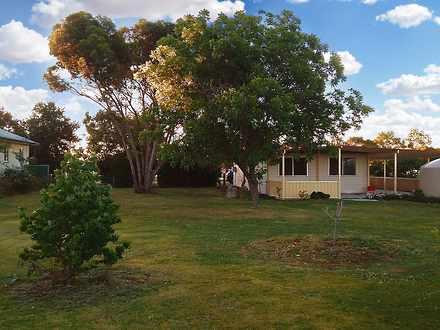 House - Clifton 4361, QLD