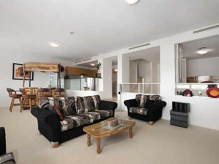 Apartment - 89/189 LEICHHAR...