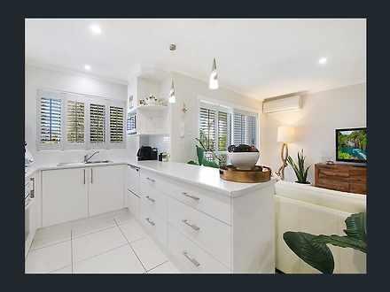 Kitchen 1537143316 thumbnail