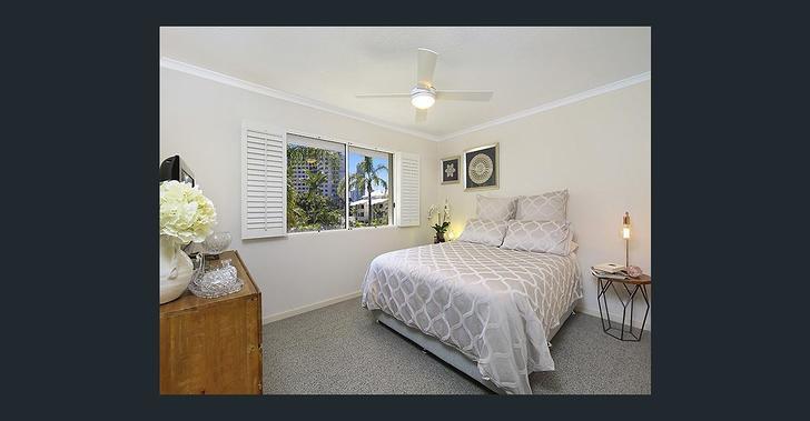 Bedroom 1537143332 primary