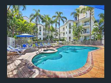 Pool area 1537143352 thumbnail
