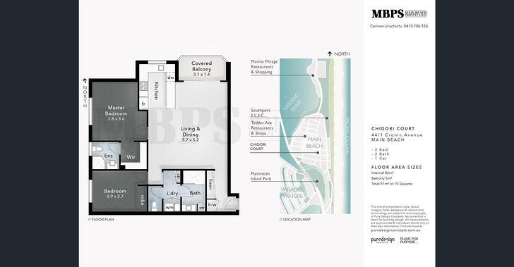 Floorplan1 1537143387 primary