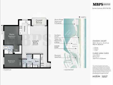 Floorplan1 1537143387 thumbnail