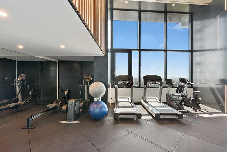 3108/222 Margaret Street, Brisbane 4000, QLD Apartment Photo