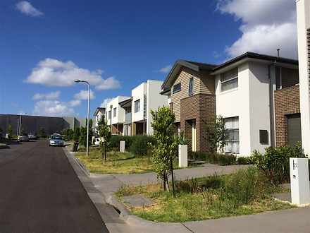 20 Newport Drive, Mulgrave 3170, VIC Townhouse Photo