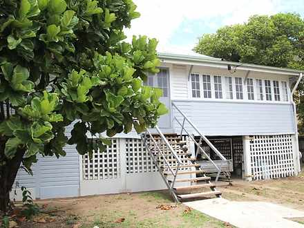231 Esplanade, Cairns North 4870, QLD House Photo