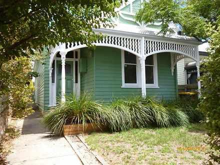 House - 81 Koroit Street, W...