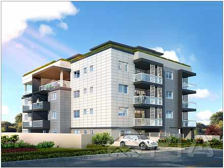 12-14 Belinda Place, Mays Hill 2145, NSW Apartment Photo