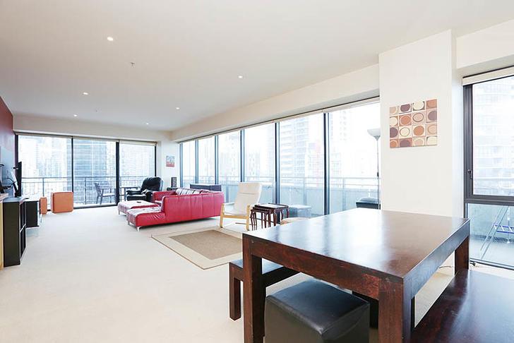 Apartment - 1312/80 Clarend...