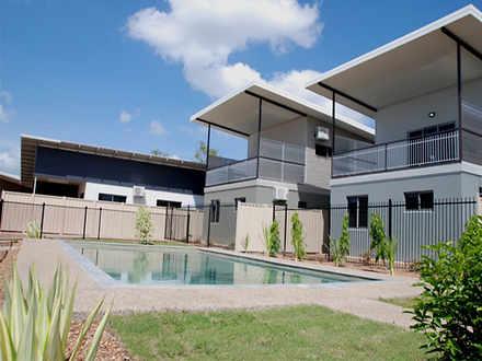 House - 2 / 10 Damascene Cr...