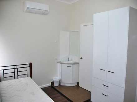 Apartment - 1-11/279 Wyndha...