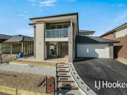 House - 5 Gotch Place, Clyd...
