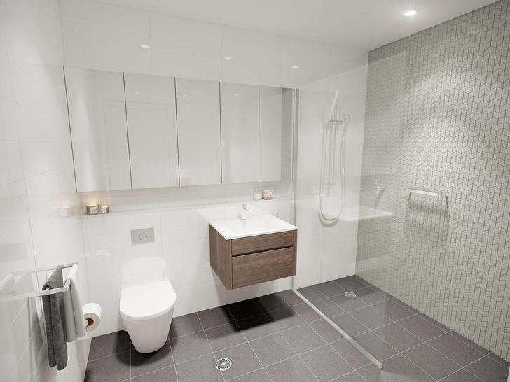 Bef42aa4b72e4d2be40a8ff2 bathroom v4 1588739632 primary