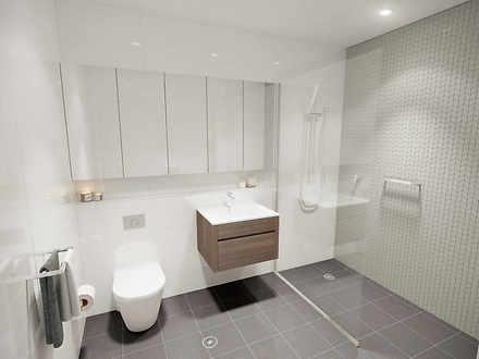 Bef42aa4b72e4d2be40a8ff2 bathroom v4 1588739632 thumbnail