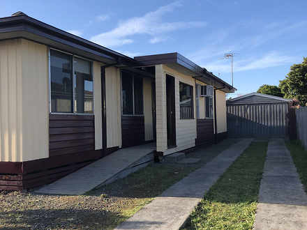 House - Yarram 3971, VIC