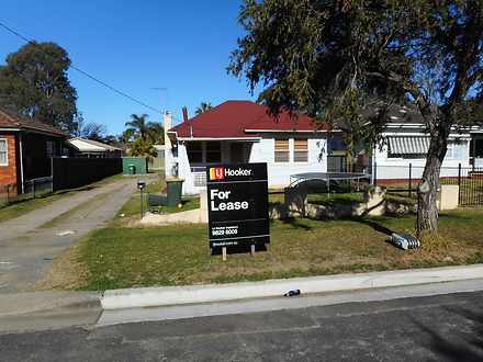 17 Redfern Street, Ingleburn 2565, NSW House Photo