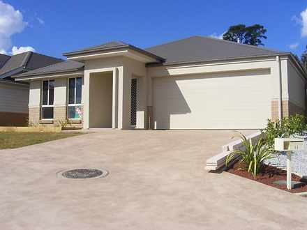 House - 11 Mcalroy Place, G...