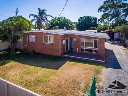 House - 34 Bennett Street, ...