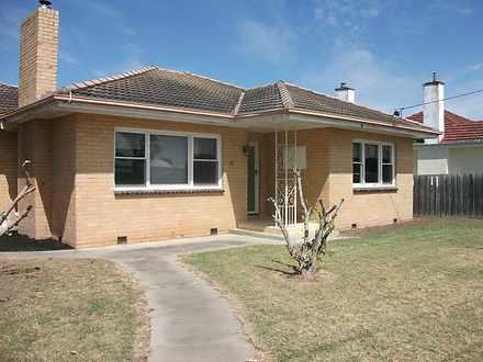 45 Victoria Street, Bairnsdale 3875, VIC House Photo