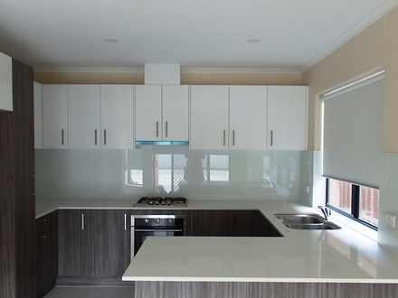 House - 103 Maple Avenue, R...