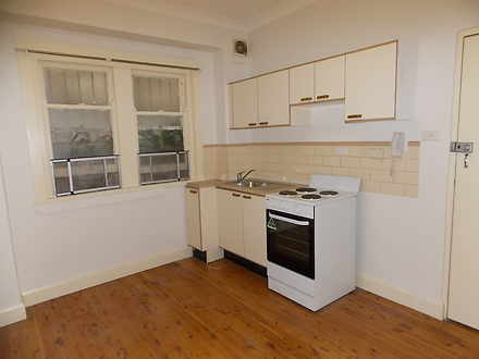 Apartment - 2/36 Kellett St...