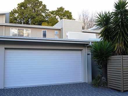 12/4B Herries Street, East Toowoomba 4350, QLD Unit Photo