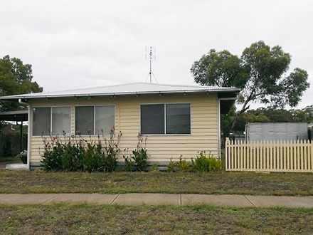 House - 3 Heath Drive, Winc...