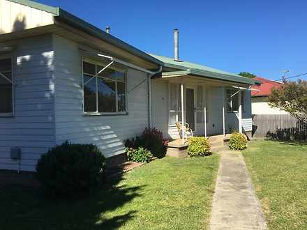 60 Mossman Street, Armidale 2350, NSW House Photo