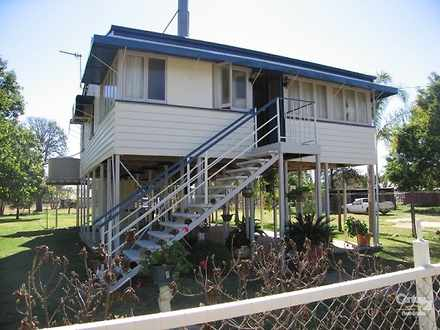 House - Alpha 4724, QLD