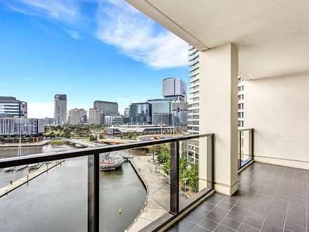 Apartment - 902/60 Lorimer ...