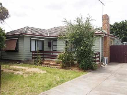House - 34 Cooke Avenue, Su...