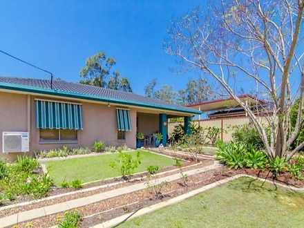 5 Homebush Drive, Regents Park 4118, QLD House Photo