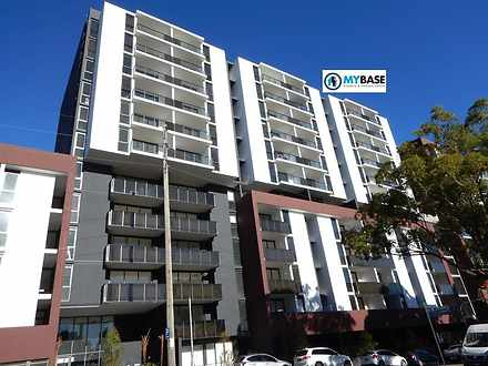 AT/1B Pearl Street, Hurstville 2220, NSW Apartment Photo