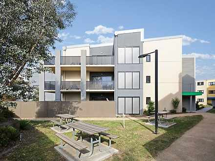 Apartment - 105/88 Epping R...